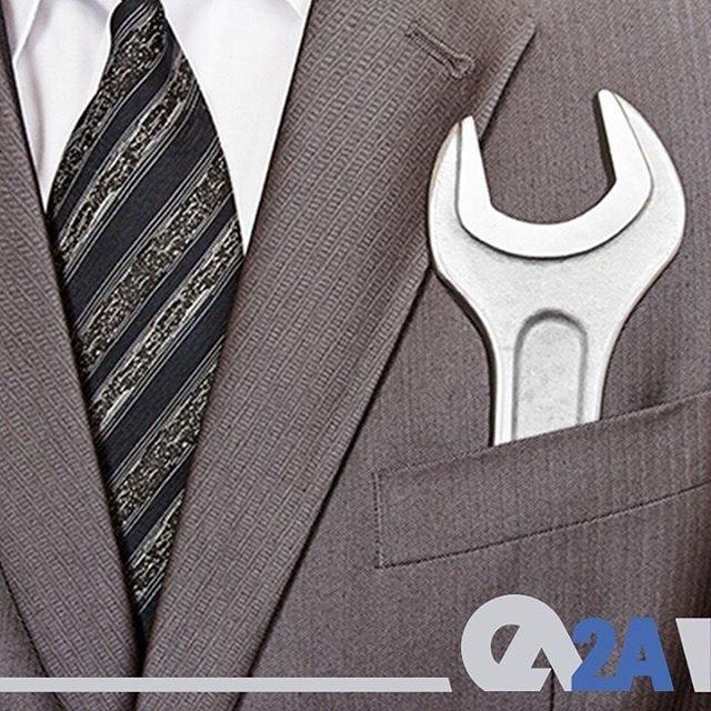 2A Mühendislik hem proje süreçlerinde, hem de satış sonrası hizmet desteğiyle müşterilerinin yanında.