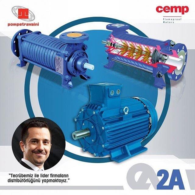 Satış Geliştirme Koordinatörümüz Tuğrul Menemencioğlu'nun Kaynak Elektrik dergisinde yer alan röportajı için bio da yer alan tıklayın.