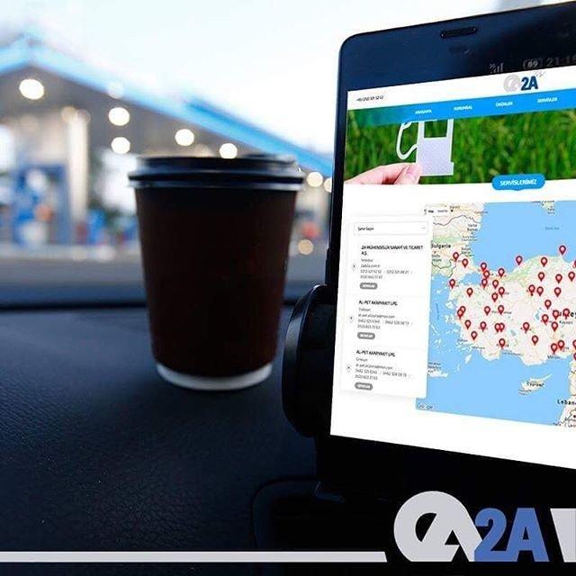 Size en kaliteli hizmeti verecek dispanser servislerimizi bulmanız için sitemizi ziyaret edin.