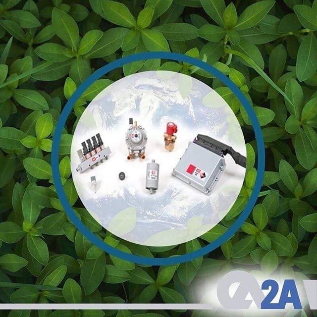 Çevreye duyarlı bütün kit modellerimiz için bio'daki linkimize tıklayın. Size en yakın yetkili bayi için www.brcnerede.com sitemizi ziyaret edin.