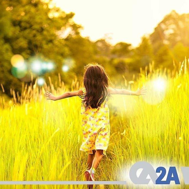 Gelecek nesillere temiz bir dünya bırakmak için sen de BRC kullanmaya başla.  #LPG #otogaz #alternatifyakıt #BRC #GFI