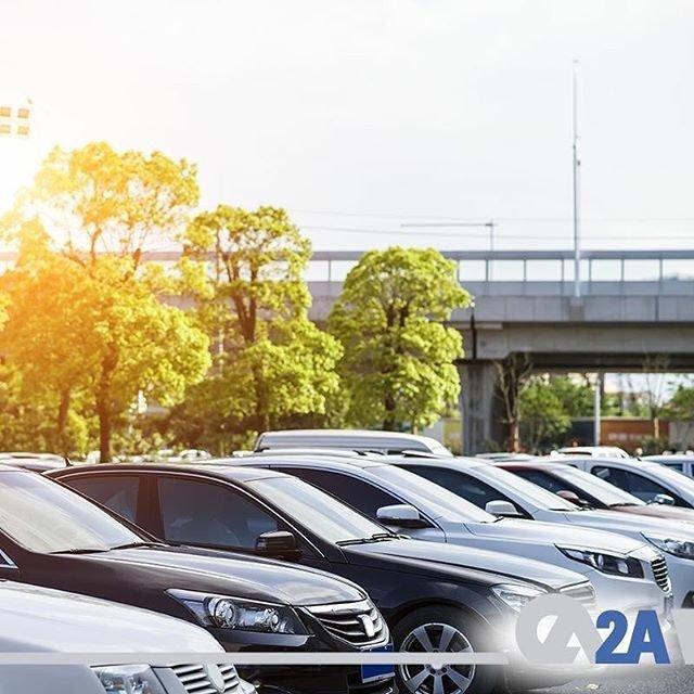 Aracınızın modelini yorum olarak yazın, hangi BRC kiti uygun söyleyelim. #BRC #LPG