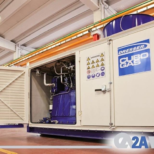 Günümüzde, dünyanın birçok yerinde kurulu olan 2200'den fazla CNG İstasyonunda CUBO GAS ürünleri kullanılmaktadır. Tüm CUBO GAS ürünleri için: https://www.2a.com.tr/kategori/cubogas #2AMühendislik #Cubogas #CNG