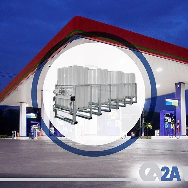 Her türlü dolum istasyonu ihtiyacınızı karşılayacak CUBOGAS'ın gas depolama ekipmanları için web sitemizi ziyaret edebilirsiniz. #CuboGas #LPG #CNG #2AMühendislik