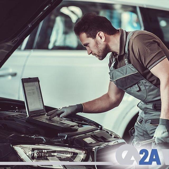 Yakıt tüketiminden daha fazla tasarruf sağlamak ve enjektör ömrünü uzatmak için aracınızın bakımlarını her 10.000 KM'de veya 6 ayda bir yaptırmalısınız. #2AMühendislik #BRC #LPG #AlternatifYakıt BRC servisleri için www.brcnerede.com web sitesini ziyaret edebilirsiniz.