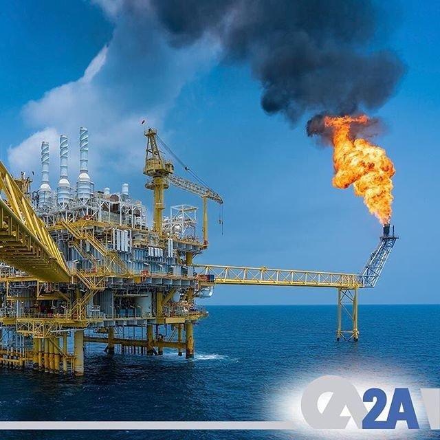 LPG üretiminde iki farklı kaynak vardır. Dünyada üretilen LPG'nin yaklaşık %60'ı doğal gazın kuyulardan üretilmesi sırasında, geri kalan %40'ı ise ham petrolün rafinajı sırasında elde edilir. #OtogazHakkında #Otogaz #LPG #AlternatifYakıt #2AMühendislik