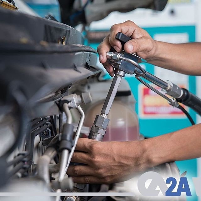 CNG, ülkemizde ağır vasıta araçlarda alternatif yakıt olarak kullanılmaktadır. #CNG #AlternatifYakıt #2AMühendislik CNG ürünler için web sitemizi ziyaret edebilirsiniz.