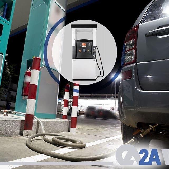 Voltaj değişimlerine dayanıklı ve yüksek veri depolama kapasitesine sahip LPG dispenserleri için web sitemizi ziyaret edebilirsiniz. #LPG #Dispenser #AlternatifYakıt