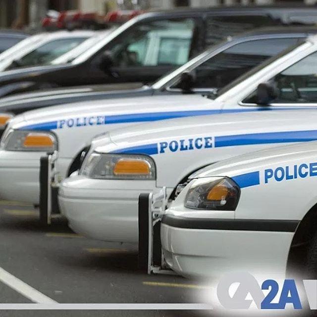 ABD'de Greeneville Polis Teşkilatı hem yakıt masraflarından tasarruf yapmak hem de daha çevreci araçlara sahip olmak için devriye filosunu LPG'ye dönüştürdü. #OtogazHaberleri #2AMühendislik #LPG #Otogaz