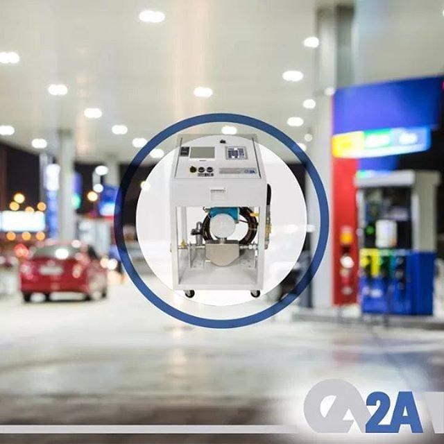 Dispenserlerin kalibrasyonu (doğruluğu) ölçen bir nevi mini dispenser gibi çalışan Mastermetre için web sayfamızı ziyaret edebilirsiniz #2AMühendislik #Mastermetre #Dispenser