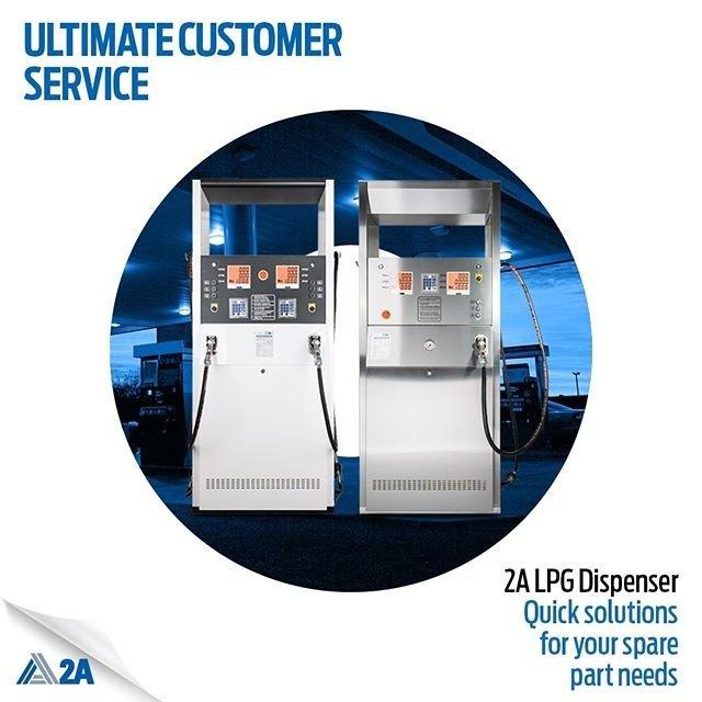 2A Mühendislik  dispenser ürünlerinde, kasa sac kalitesini ve rengini kendiniz seçebilirsiniz. Detaylı bilgi için bio'daki linki tıklayabilirsiniz. #2AMühendislik #Mühendislik #Teknoloji