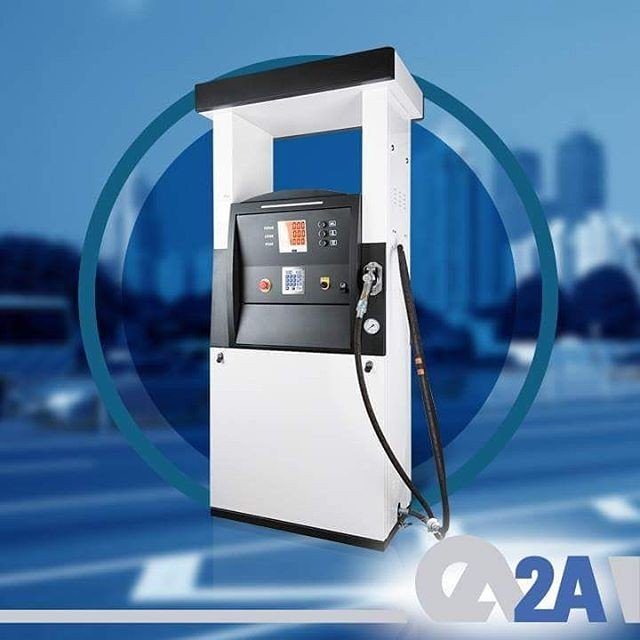 2A Mühendislik kalitesiyle yanınızda! Voltaj dalgalanmalarından etkilenmeyen ve sınırsız bilgi depolama kapasitesine sahip LPG dispenserleri! Bilgi için profildeki linke tıklayınız.