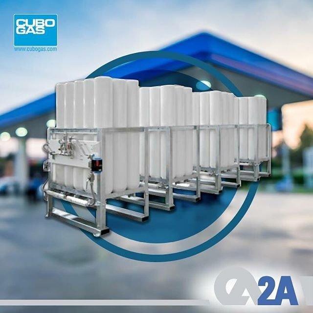 CNG(doğalgaz) istasyonları malzeme ve çözümleri için linkimize tıklayın: https://www.2a.com.tr/kategori/cng-lng