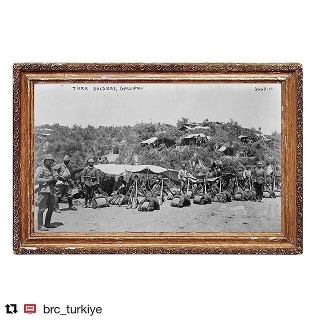 18 Mart Çanakkale Zaferi'nin 103. yılında aziz şehitlerimizi minnetle ve rahmetle anıyoruz.