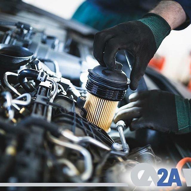 Otogaz atık bırakmadığından aracınızın motorunu temiz tutar ve motorun verimi düşürmez. #otogaz #alternatifyakıt #otogazhakkında Ürünlerimiz için web sitemizi ziyaret edebilirsiniz.