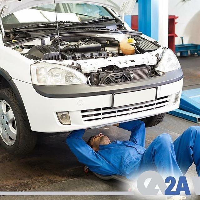 Yakıt tüketimini en aza indirgemek ve her daim yüksek performans için aracınızın bakımlarını her 10.000 KM'de bir yaptırmalısınız.#alternatifyakıt #lpg #dispenser  #yakıt #car