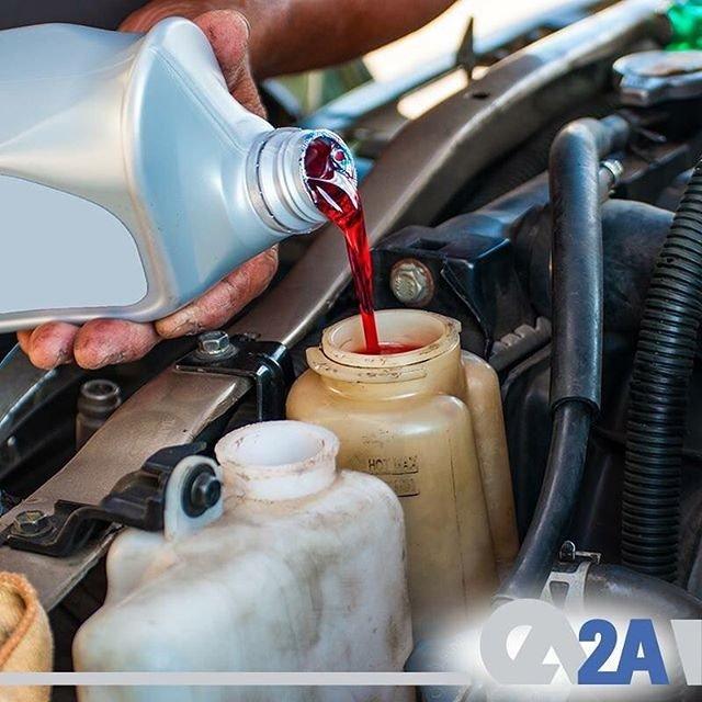 Aracınızın bakımlarını düzenli yaptırın performans, ekonomi ve güvenlikten taviz vermeyin.. #BRC #güvenliyolculuk